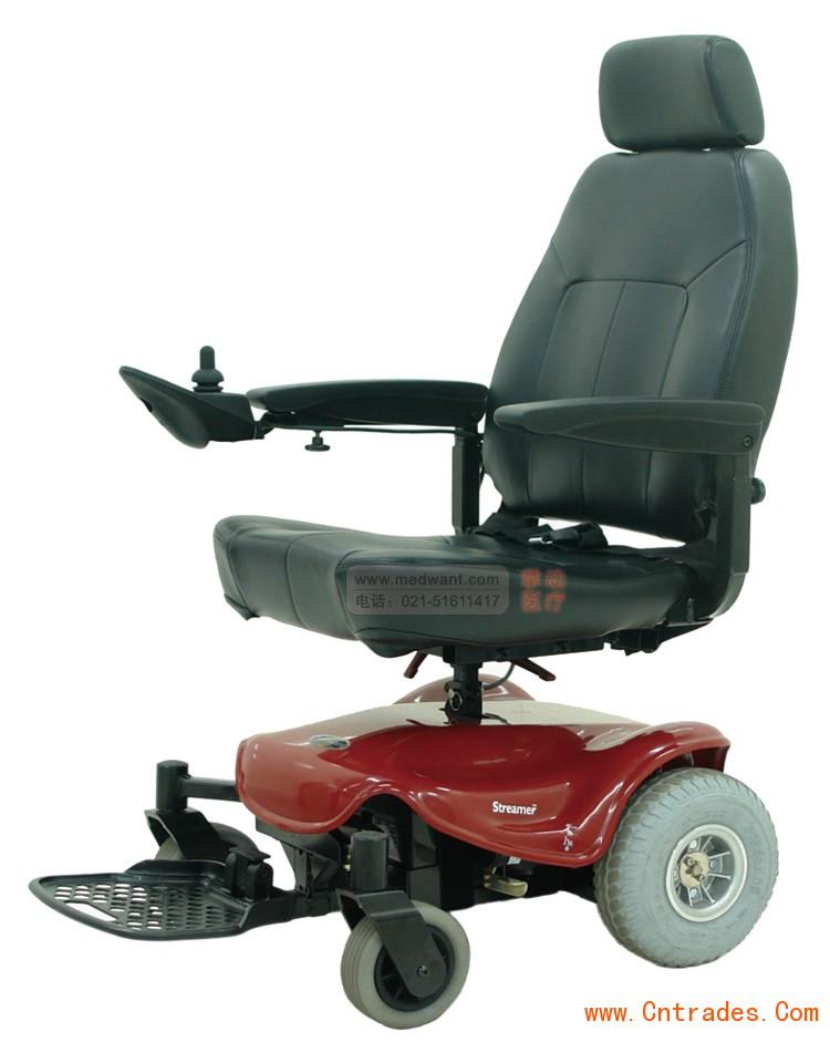 NUNA安全座椅最新体验评测  第2张