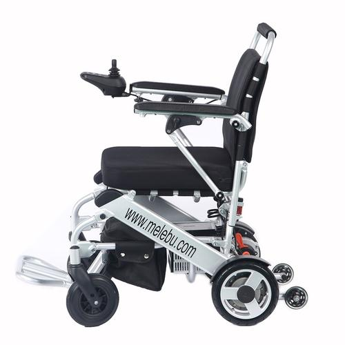 COOLKIDS安全座椅最新评测报告出炉  第3张