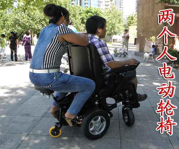 NUNA安全座椅有人买过不  第4张