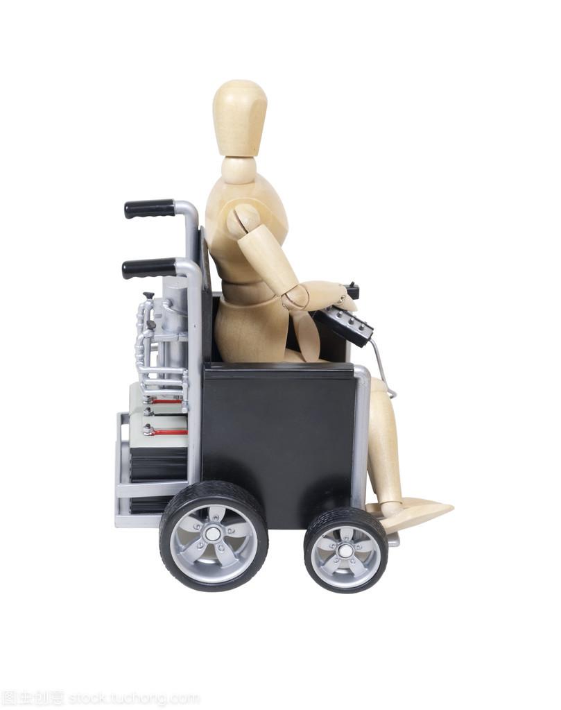 NUNA安全座椅最新体验评测  第7张