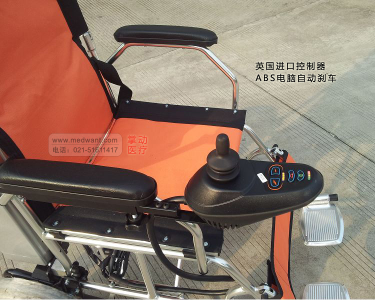 NUNA安全座椅怎么样?求使用心得?  第3张