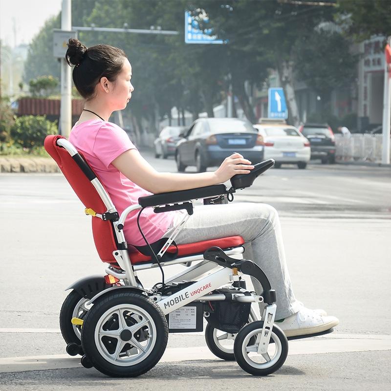 NUNA安全座椅怎么样,除甲醛效果好用吗?  第6张