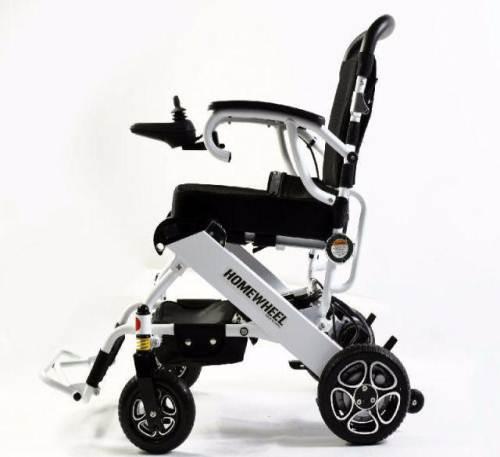 COOLKIDS安全座椅评测使用体验  第1张