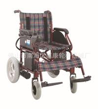 COOLKIDS安全座椅怎么样,看完这里就知道了  第8张