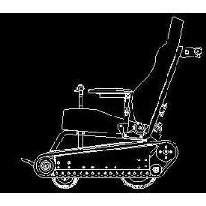 NUNA安全座椅怎么样?求使用心得?  第7张