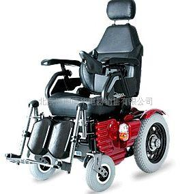 NUNA安全座椅怎么样,质量到底如何,买过的说说  第1张