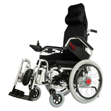 请问NUNA安全座椅的优点是什么?  第8张